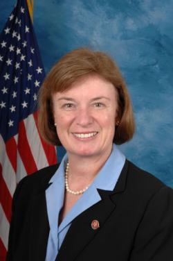 398px-Carol_Shea-Porter,_official_110th_Congress_photo_portrait_add30_0.jpg