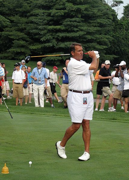428px-John_Boehner_golf_c9e90.jpg