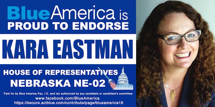 BLUE_AMERICA_ENDORSE_Kara_Eastman.jpg