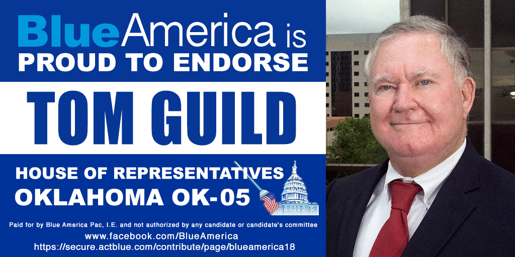 BLUE_AMERICA_ENDORSE_TOM_GUILD.jpg