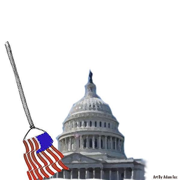Blue America Original Logo.jpg