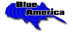 BlueAmerica.jpg