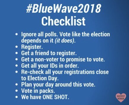 BlueWave_Checklist.jpg