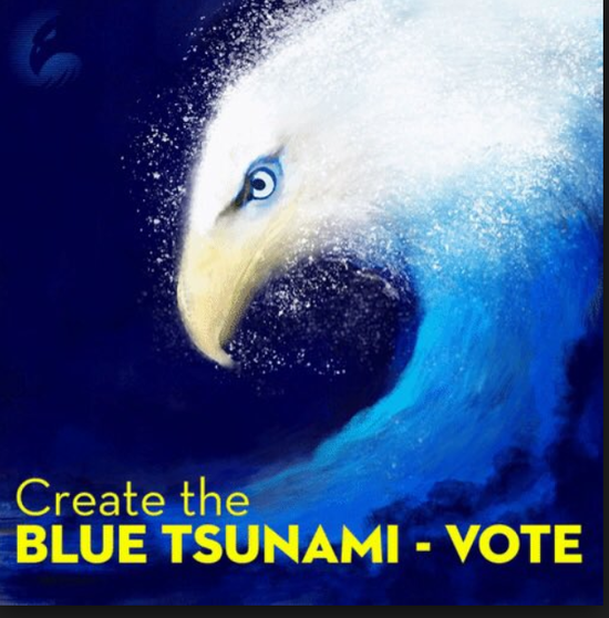 Blue_Tsunami_2.png