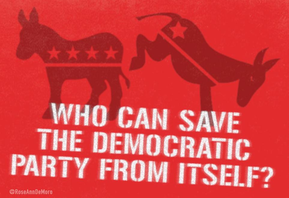 DemocraticParty.png