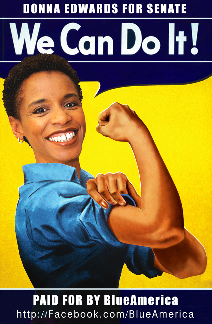 Donna_Edwards_We_Can_Do_It.jpg