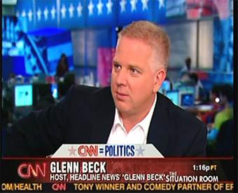 Glenn-Beck_0030f.jpg