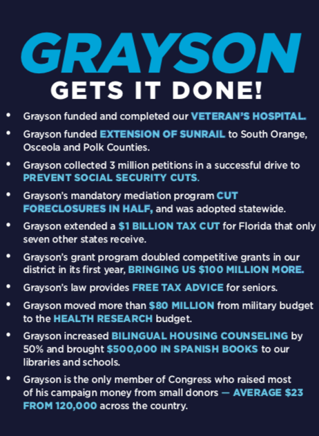 Grayson Accomplishments.png
