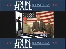 JOhnHall-Hadenough.jpg