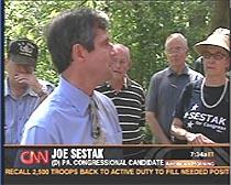 Joe-Sestack.jpg