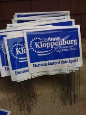 Kloppenburg178x238.jpg