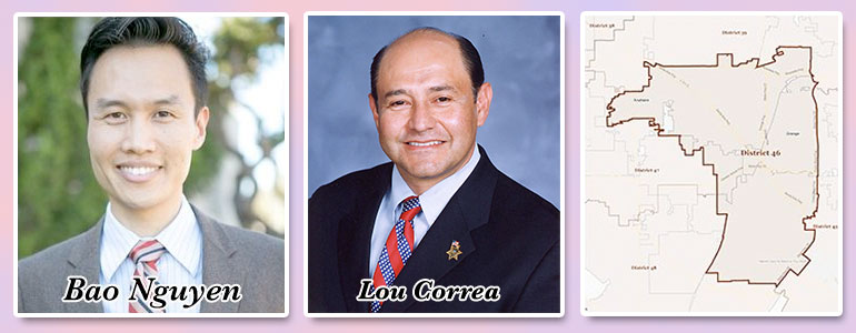 Lou-Correa-Bao-Nguyen-46th-Congressional-District-2016-2.jpg