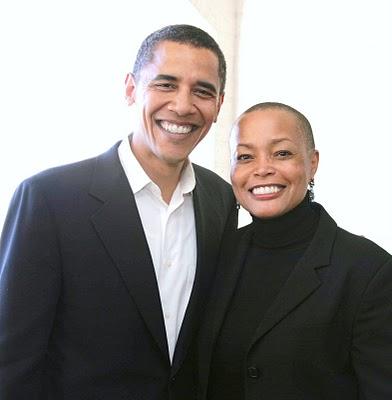Obama Joyce_9ad0a.jpg
