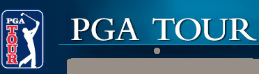 PGAtour_c6656.jpg
