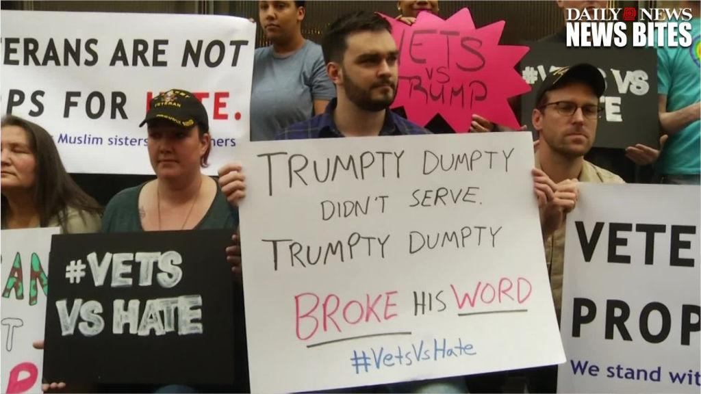 TrumptyDumptyVetsVsHate.jpg