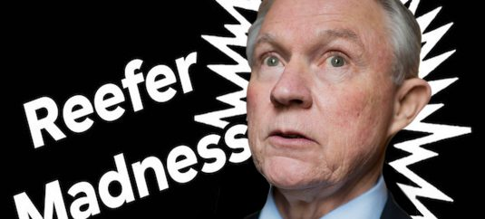 jeff-sessions-refeer-madness.jpg