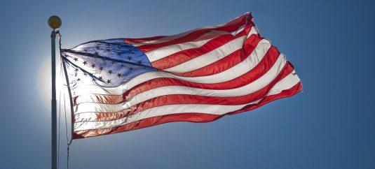memorialday_flag.jpg