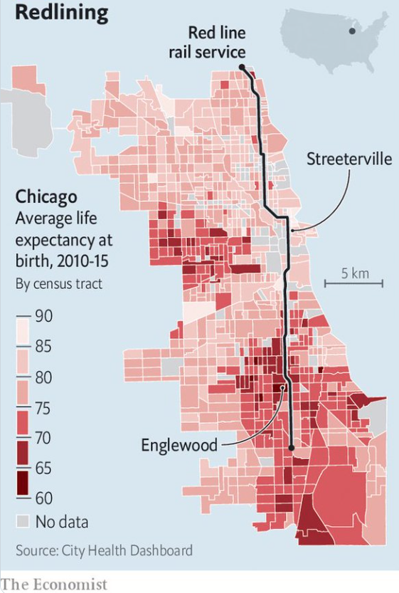 Your Zip Code Predicts How Long You're Going To Live – Blue ... Zip Code Map Chicago on chicago house number map, city center chicago il map, worst parts of chicago map, chicago in the us map, chicago metro map, chicago 60629 map, chicago street guide map, chicago city grid map, chicago district map, chicago media market map, chicago county map, chicago area map, chicago neighborhoods, chicago electric code map, chicago stereotype map, chicago 77 community areas, chicago postal code map, chicago airports on map, city of chicago map, chicago crime map,